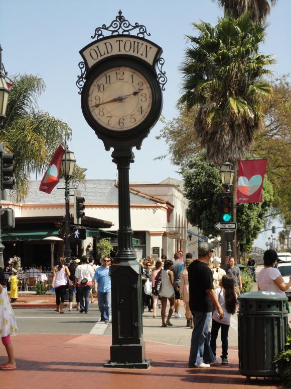 A Santa Barbara Landmark