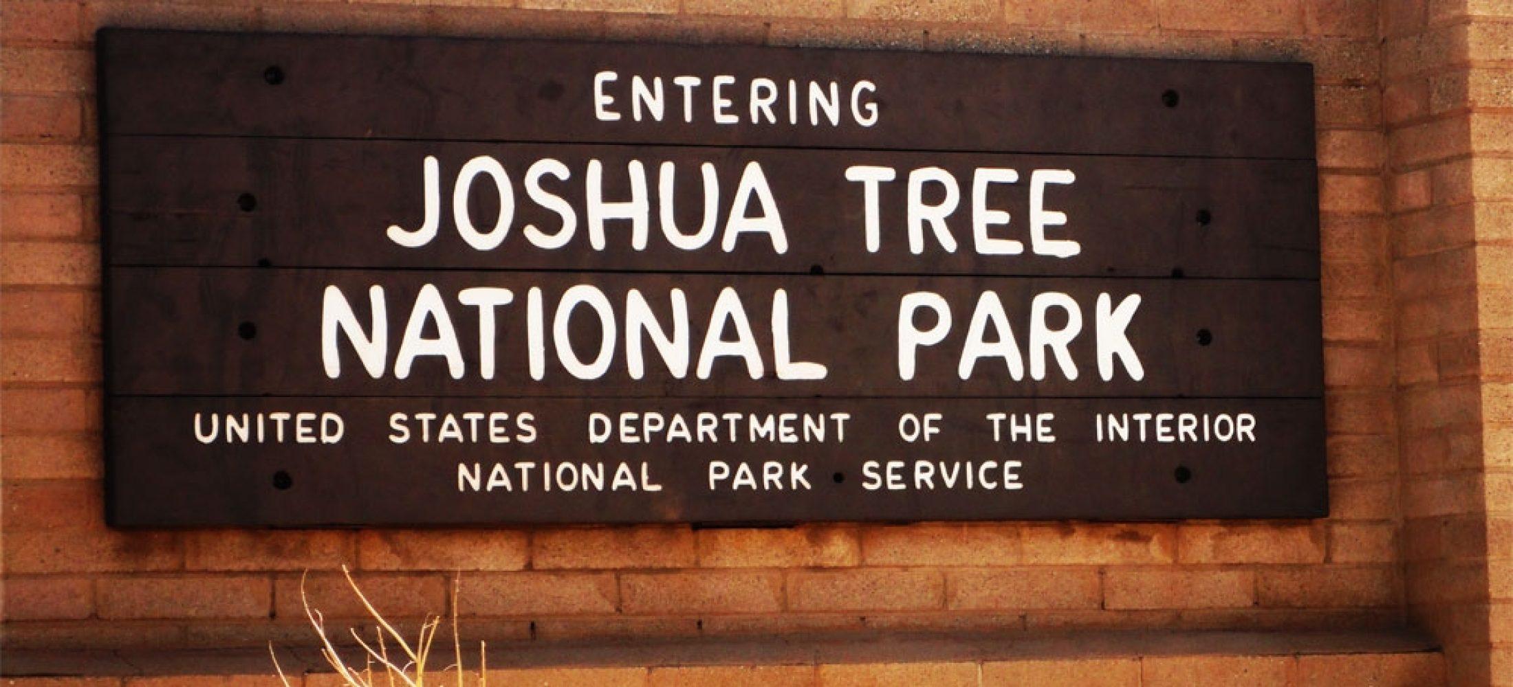 joshua-tree-park-entrance