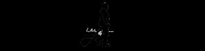 silhouettelogo